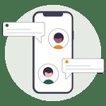 Dialog_illustrasjon