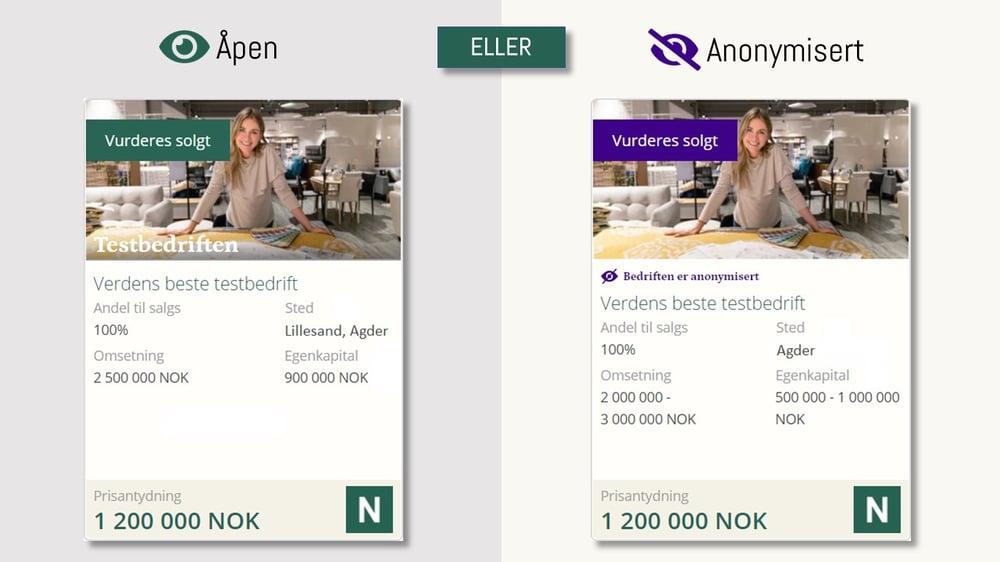 Anonymisering_av_annonse