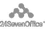 24SevenOffice_vertikal_logo_150x100_transparent