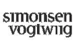 SVW_logo_150x100_transparent