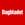 Dagbladet_H250