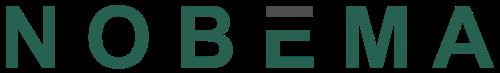Nobema_logo_green
